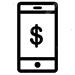 mobile billing