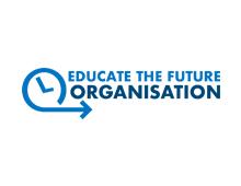 etfo logo 1